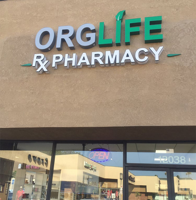 orglife-pharmacy-front