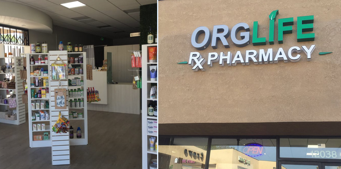 Orglife-Pharmacy