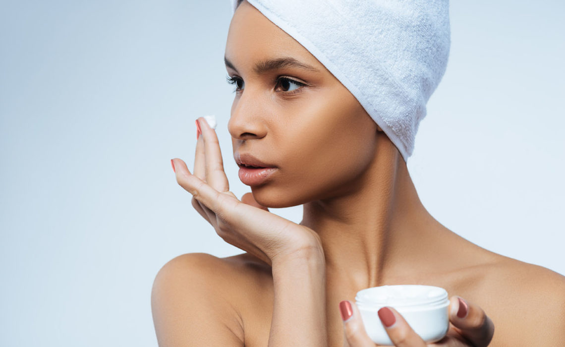 skin care compounding los angeles